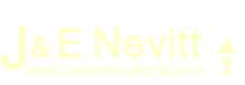 Nevitt Lighting - Worcester Home Lighting