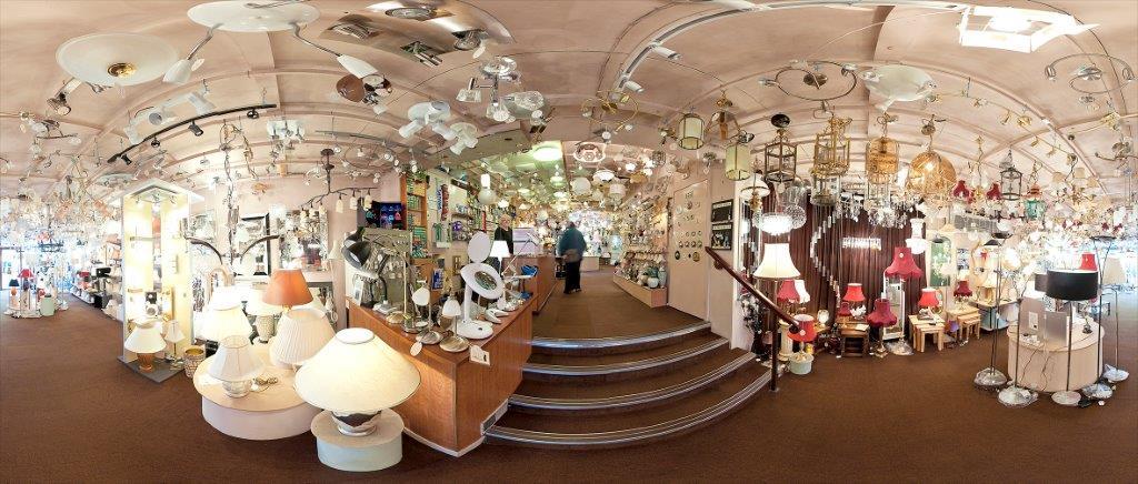 Nevitt Lighting & Gallery - Nevitt Lighting azcodes.com
